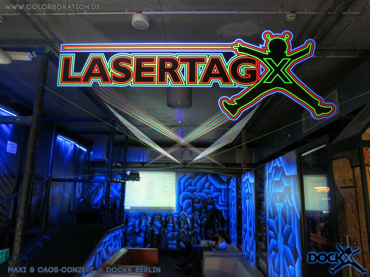 Lasertag-Dockx-Berlin
