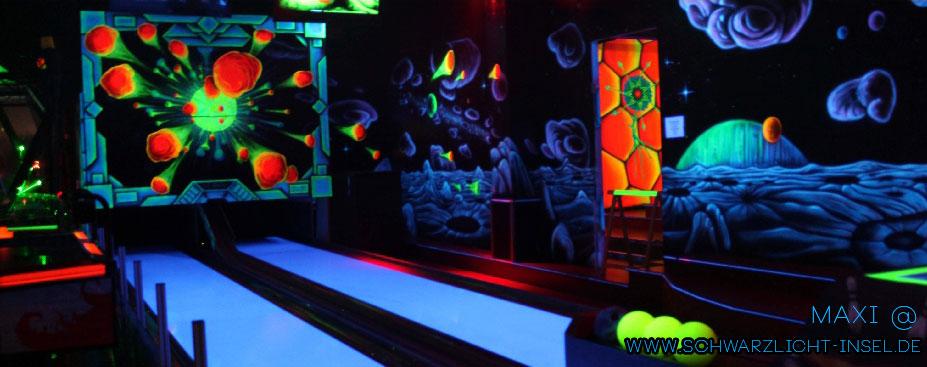 schwarzlicht-bowling-berlin