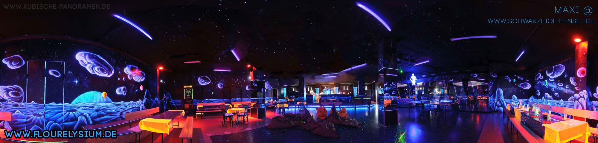 schwarzlicht-insel-bowling-bar