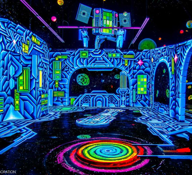 Blacklight-Galaxy-Station-X