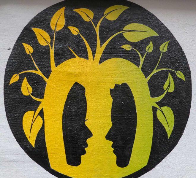 Marandai-Logo
