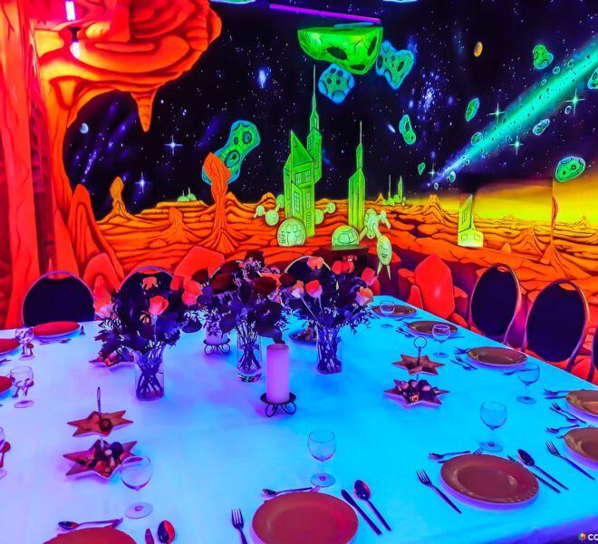 UV-Dining-Room