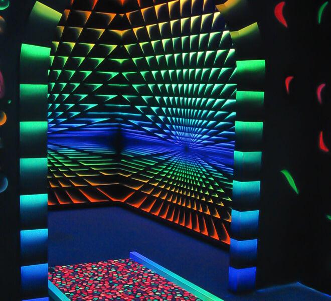 UV-Gate