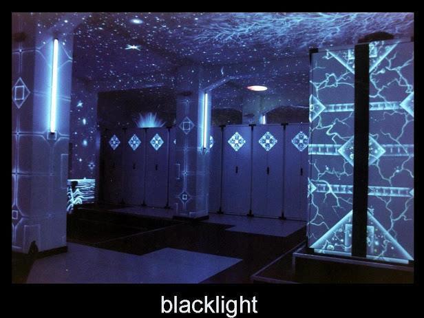 invisible-server-room-by-maxi-hellweger-harald-ochsenfarth5