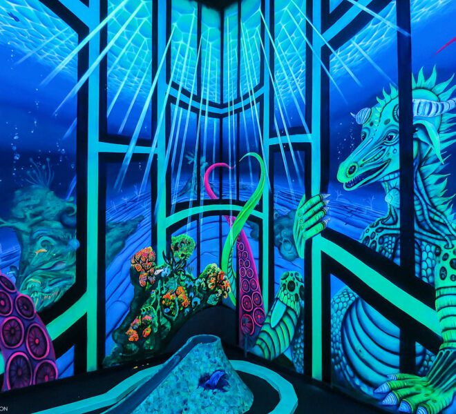 underwater-dino