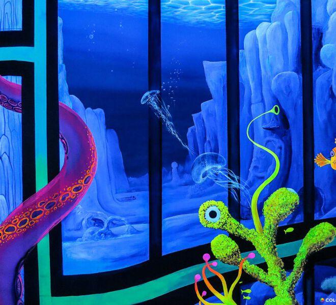 unterwasser-dockx