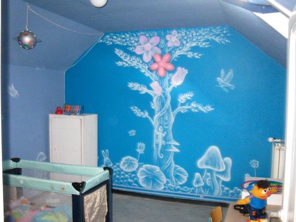 vitas room by maxi hellweger 3