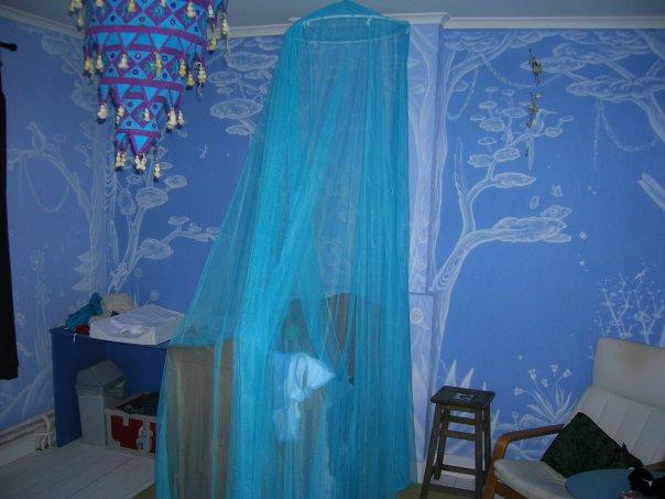 vitas room by maxi hellweger 4