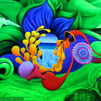 Dockx-Colory-Krebs