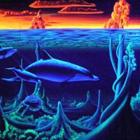 Maxi-Underwater
