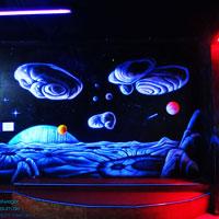 Maxi-schwarzlicht-bowling-4