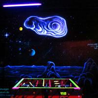 Maxi-schwarzlicht-bowling-5