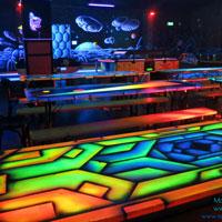 Maxi-schwarzlicht-bowling-6