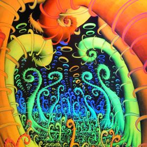 minigolf-art